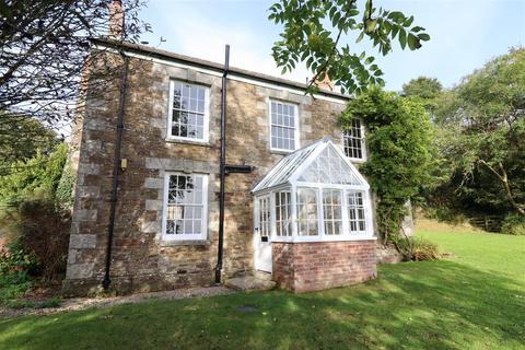 4 bedroom detached house to rent - Trendeal, Ladock