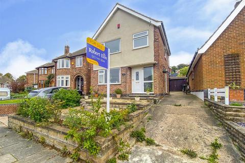 3 bedroom detached house for sale - Lancaster Avenue, Stapleford, Nottingham