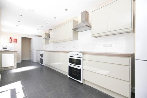 6 bedroom terraced house to rent - (£72pppw) Heaton Hall Road, Heaton, NE6