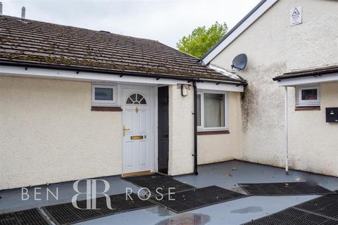 1 bedroom flat to rent - Hallgate, Chorley