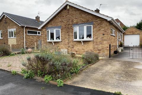2 bedroom detached bungalow for sale - Vaughan Avenue, Bottesford, Nottingham
