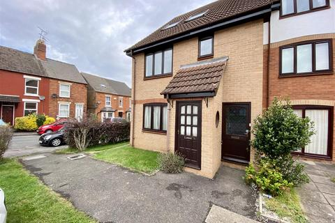 3 bedroom apartment for sale - Albert Street, Grantham