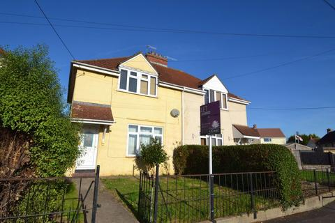 3 bedroom house to rent - Rudgleigh Road