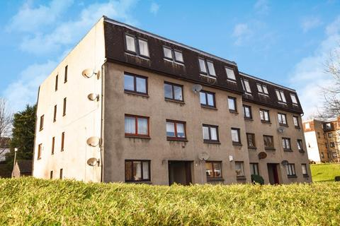 2 bedroom flat to rent - Flat 3/2, 1 Fortingall Avenue