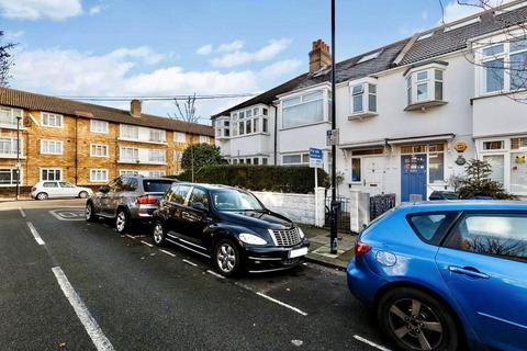 4 bedroom house for sale - Clovelly Road, London, W4