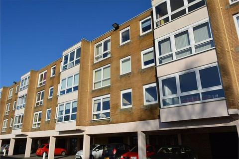 1 bedroom flat to rent - 122F Southbrae Drive, Glasgow G13 1TZ