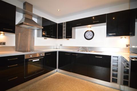 2 bedroom semi-detached house to rent - Cleckheaton Road, Oakenshaw, Bradford