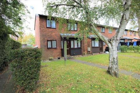 1 bedroom end of terrace house to rent - Acorn Grove, South Ruislip
