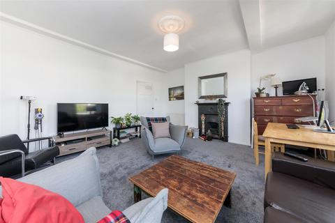 3 bedroom flat to rent - Blomfield Villas, W2