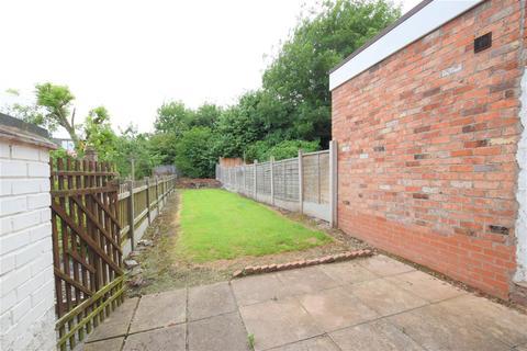3 bedroom terraced house to rent - STUDENT PROPERTY 2022-2023 Selly Oak, Birmingham, B29 6ER