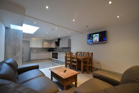 7 bedroom terraced house to rent - STUDENT PROPERTY 2022-2023 Selly Oak, Birmingham, B29 6EL