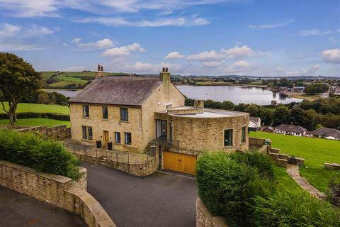 5 bedroom house for sale - Hollingworth Road, Littleborough