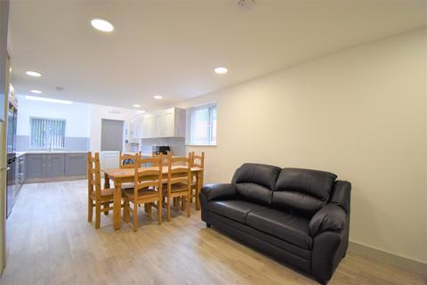 6 bedroom terraced house to rent - STUDENT PROPERTY 2022-2023 Selly Oak, Birmingham, B29 6BU