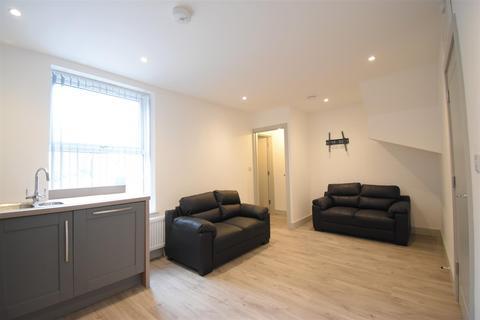 4 bedroom terraced house to rent - STUDENT PROPERTY 2022-2023 Heeley Road, Birmingham
