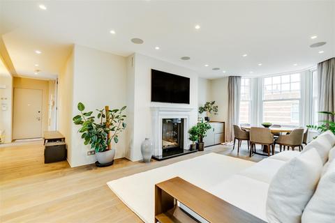 3 bedroom flat for sale - Sutton Court, London, W4