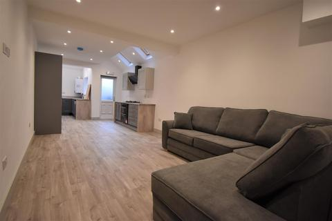 6 bedroom terraced house to rent - STUDENT PROPERTY 2022-2023 Tiverton Road, Birmingham