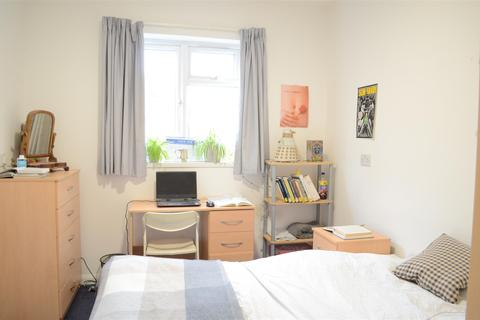 6 bedroom terraced house to rent - STUDENT PROPERTY 2022-2023 Selly Oak, Birmingham, B29 6DB