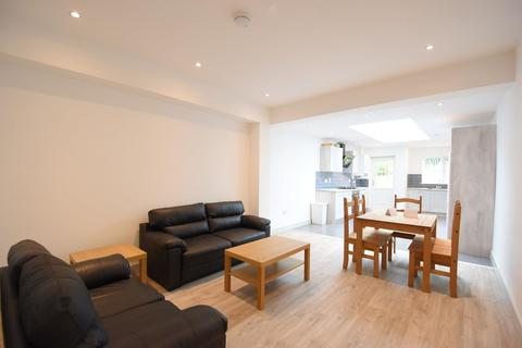 5 bedroom terraced house to rent - ENSUITE STUDENT PROPERTY 2022-2023 Selly Oak, Birmingham, B29 6DR