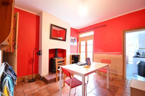 3 bedroom terraced house to rent - STUDENT PROPERTY 2022-2023 Selly Oak, Birmingham, B29 7RL