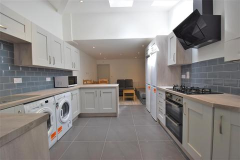 6 bedroom terraced house to rent - ENSUITE, STUDENT PROPERTY 2022-2023Birmingham, B29 6EH