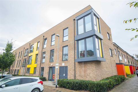 2 bedroom apartment for sale - Dunn Side, City Centre, Chelmsford