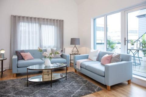 1 bedroom apartment for sale - Melbourne Street, Leeds