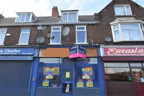 3 bedroom apartment for sale - Holderness Road, Hull