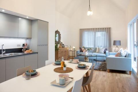 2 bedroom flat for sale - Melbourne Street, Leeds