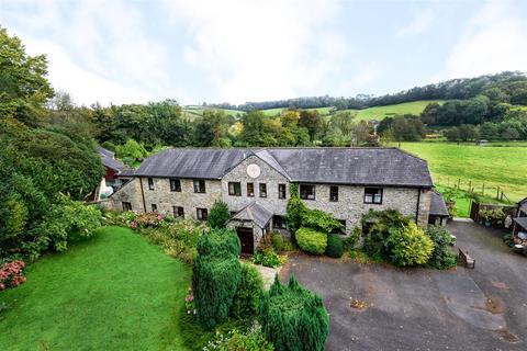 13 bedroom detached house for sale - South Brent
