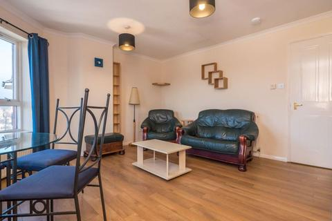 2 bedroom flat to rent - MCDONALD ROAD, EDINBURGH, EH7 4NU
