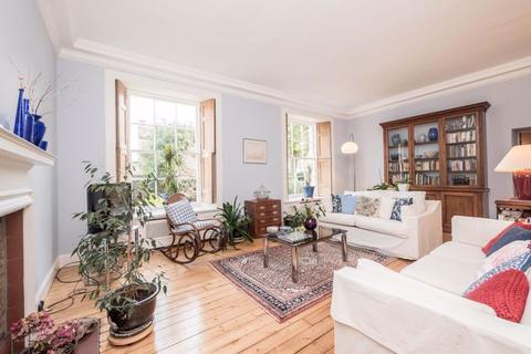 2 bedroom flat to rent - SOUTH GRAY STREET, NEWINGTON, EH9 1TE