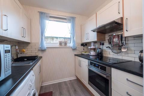 2 bedroom flat to rent - PARSONAGE, MUSSELBURGH  EH21 7SW