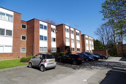 1 bedroom flat to rent - Moor End Court, Bury New Road, Salford