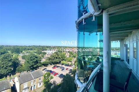 2 bedroom apartment to rent - Tower Point, 52 Sydney Road, Enfield