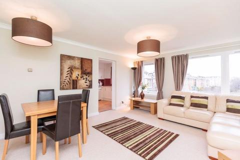 2 bedroom flat to rent - MURRAYFIELD COURT, WESTERN GARDENS, EH12 5QD