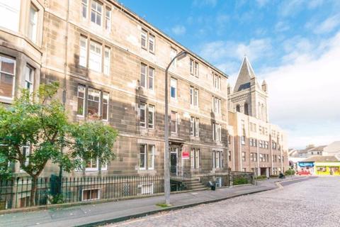 1 bedroom flat to rent - LESLIE PLACE, STOCKBRIDGE  EH4 1NQ