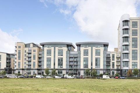 2 bedroom flat to rent - WESTERN HARBOUR WAY, EDINBURGH,  EH6 6LP