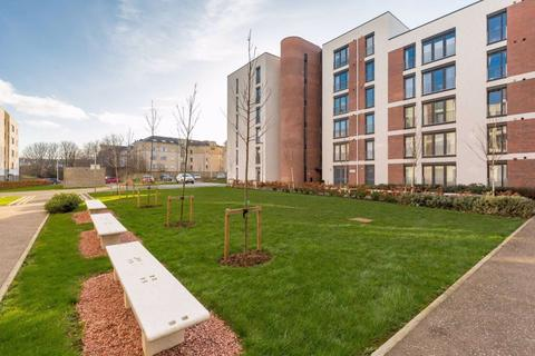 2 bedroom flat to rent - ARNEIL PLACE, CREWE TOLL, EH5 2LZ