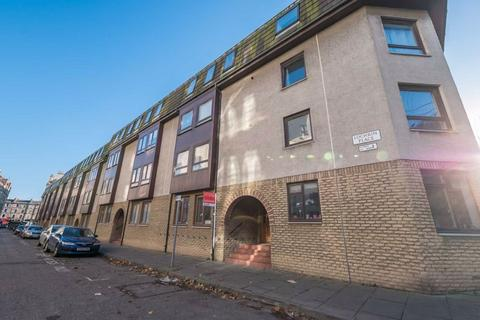 Studio to rent - LOCHRIN PLACE, TOLLCROSS, EH3 9RB