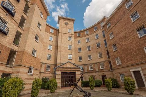 2 bedroom flat to rent - SHERIFF BANK, LEITH, EH6 6ES