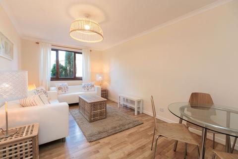 2 bedroom flat to rent - HAWTHORNDEN PLACE, LEITH WALK, EH7 4RG
