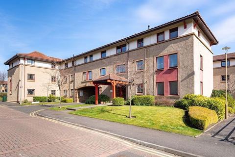 2 bedroom flat to rent - NORTH WERBER PARK, EDINBURGH, EH4 1TD