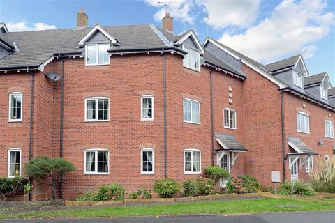 2 bedroom apartment for sale - Bath Mews, Minsterley, Shrewsbury, Shropshire