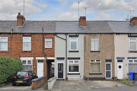 2 bedroom terraced house for sale - Holme Close, Sheffield, Yorkshire