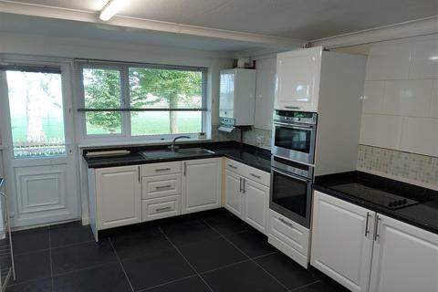 3 bedroom terraced house to rent - Nixon Drive, Winsford