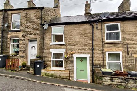 2 bedroom cottage for sale - Yeardsley Lane, Furness Vale, High Peak, Derbyshire