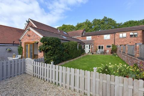 3 bedroom house for sale - Newtown Lane, Belbroughton, Stourbridge