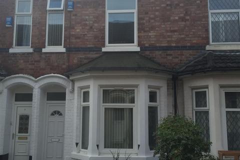 4 bedroom house to rent - 9 Tudor Grove, Arboretum. Nottingham