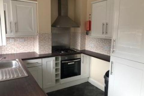 4 bedroom house to rent - 40 Park Road, Lenton, Nottingham