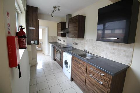 3 bedroom house to rent - 40 Belton Street, Forest Fields, Nottingham